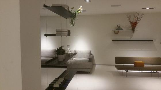 Roomdivider de Strackk | Estantería