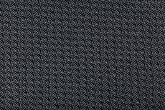HITCH® CARBON de SPRADLING | Tejidos tapicerías