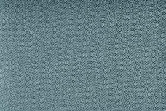 HITCH® PORCELAIN by SPRADLING | Upholstery fabrics