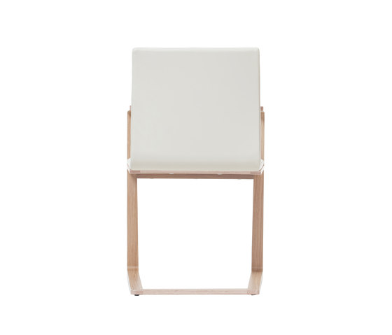 Mojo Chair by TON | Chairs