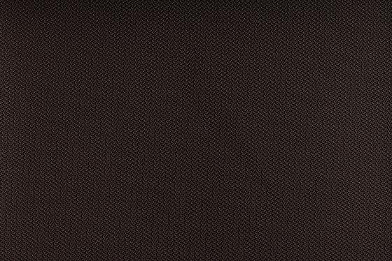 HITCH® METEORITE by SPRADLING | Upholstery fabrics