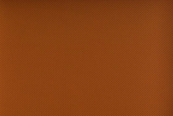 HITCH® TANGERINE by SPRADLING | Upholstery fabrics