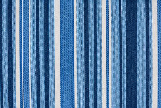 SKYLINE® SANTORINI by SPRADLING | Upholstery fabrics