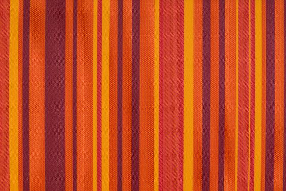 SKYLINE® JAIPUR by SPRADLING   Upholstery fabrics