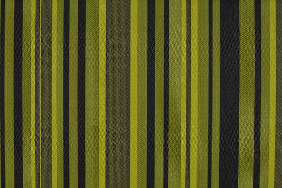 SKYLINE® KILKENNY by SPRADLING | Upholstery fabrics