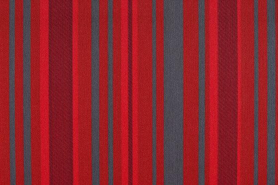 SKYLINE® MAYFAIR by SPRADLING | Upholstery fabrics
