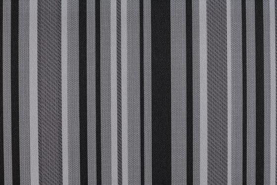 SKYLINE® MANHATTAN by SPRADLING | Upholstery fabrics