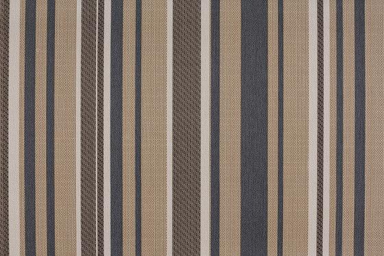 SKYLINE® MOJAVE by SPRADLING | Upholstery fabrics