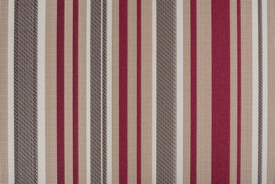 SKYLINE® KANSAI by SPRADLING   Upholstery fabrics