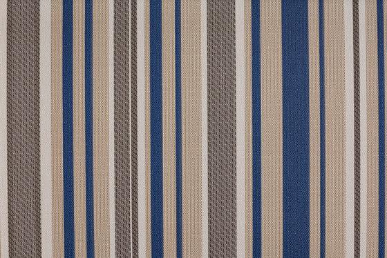 SKYLINE® PATAGONIA by SPRADLING | Upholstery fabrics
