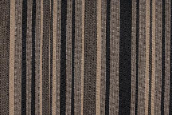 SKYLINE® ARRECIFE de SPRADLING | Tejidos tapicerías