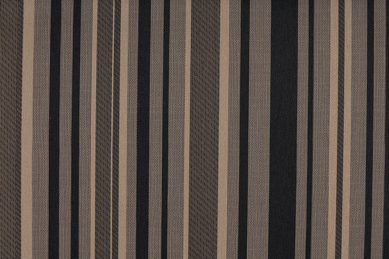 SKYLINE® ARRECIFE by SPRADLING | Upholstery fabrics