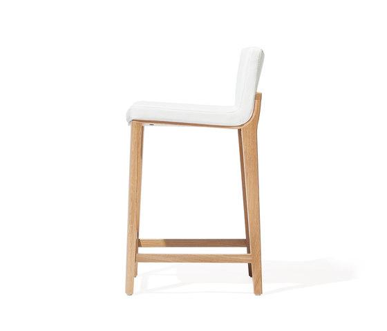 Moritz Barstool by TON | Bar stools