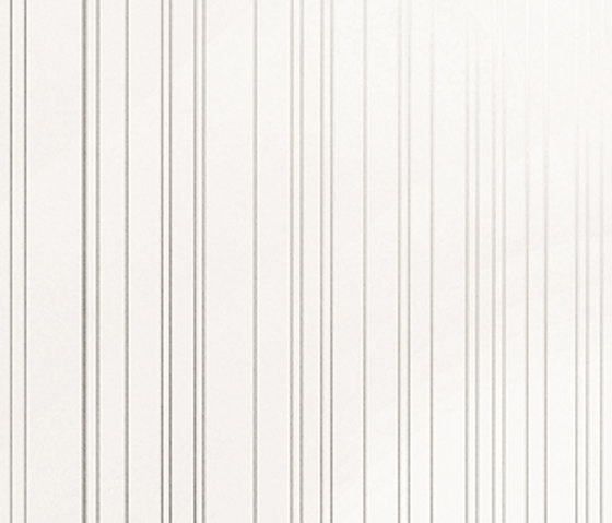Code silver matt von ALEA Experience | Keramik Fliesen