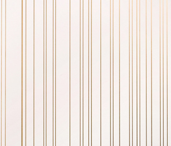 Code gold matt von ALEA Experience | Keramik Fliesen