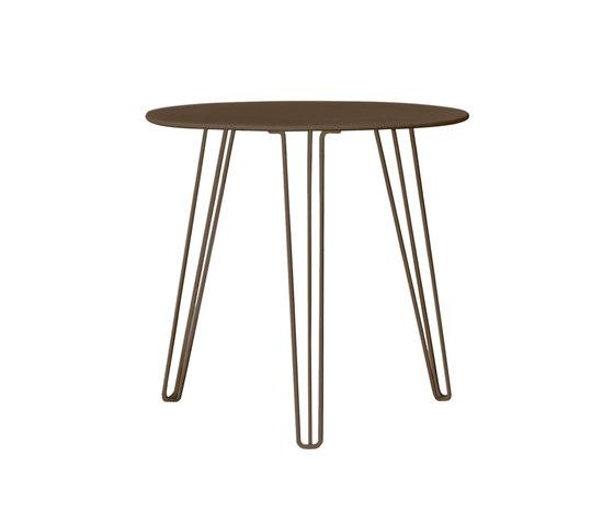 Menorca table de iSimar | Tables de cafétéria