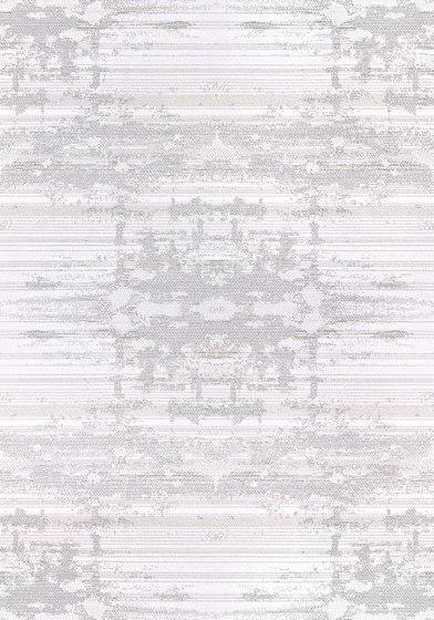 Patina MC676G06 by Backhausen | Drapery fabrics