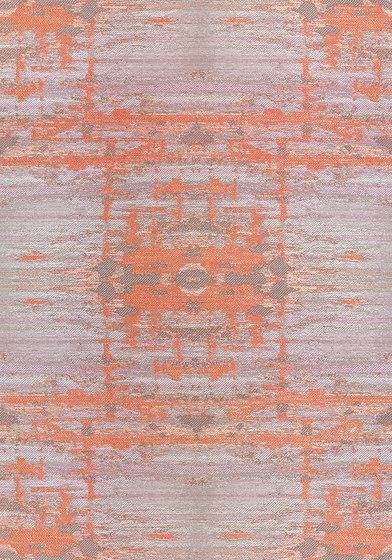 Patina MC676G07 by Backhausen   Drapery fabrics
