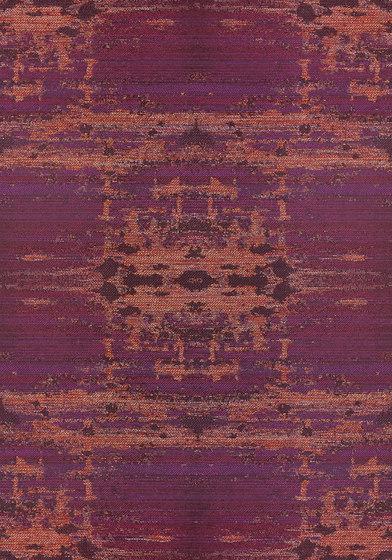 Patina MC676G12 by Backhausen | Drapery fabrics