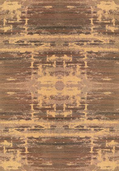 Patina MC676G14 by Backhausen | Drapery fabrics