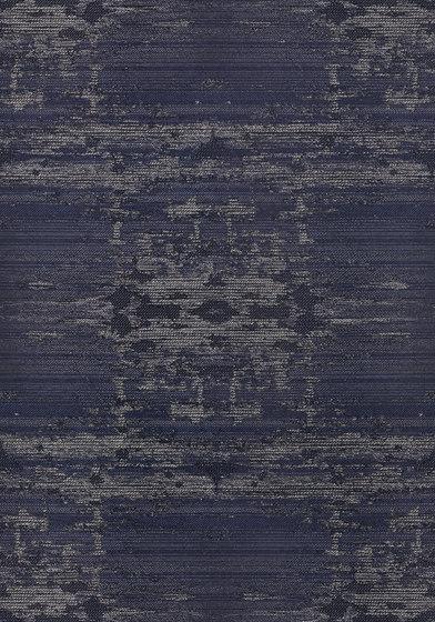 Patina MC676G25 by Backhausen | Drapery fabrics