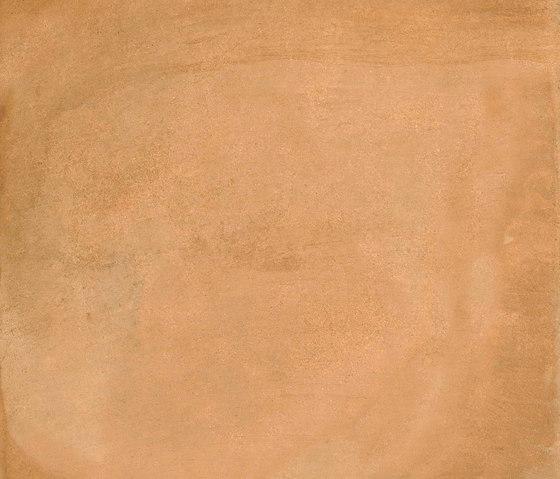 Laverton Natural by VIVES Cerámica | Ceramic tiles