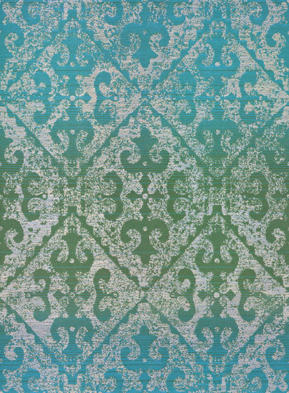 Portal MC579R11 by Backhausen | Drapery fabrics