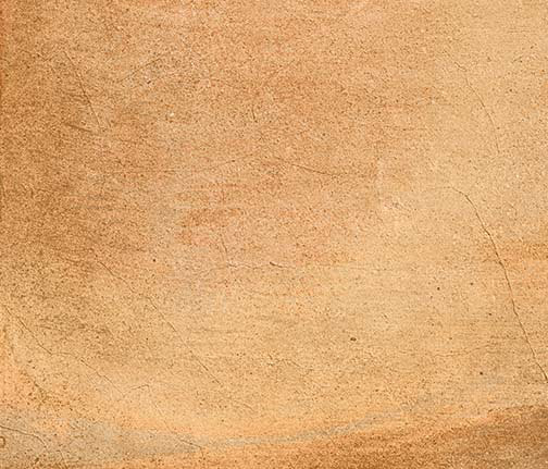 Laverton | Dunster Natural von VIVES Cerámica | Keramik Fliesen