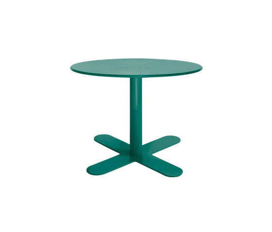 Antibes table de iSimar | Tables basses