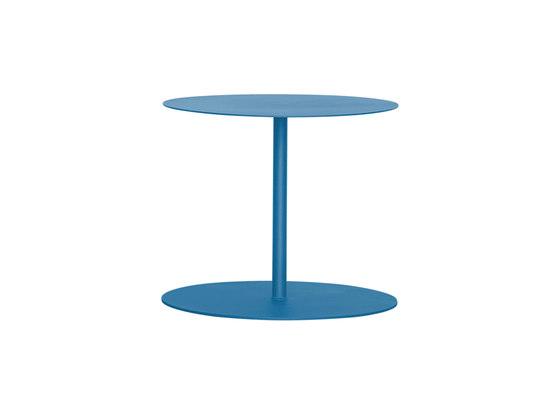 Eivissa table by iSimar | Side tables