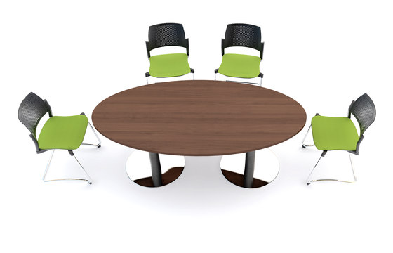 Meeting Table by MDD | Meeting room tables