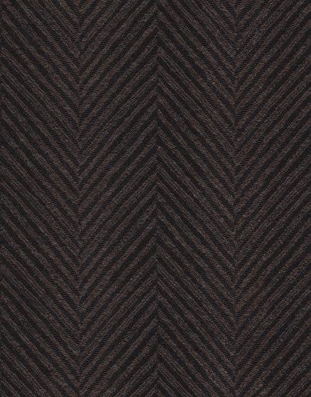 Rebbio Grande MC252F07 by Backhausen | Upholstery fabrics