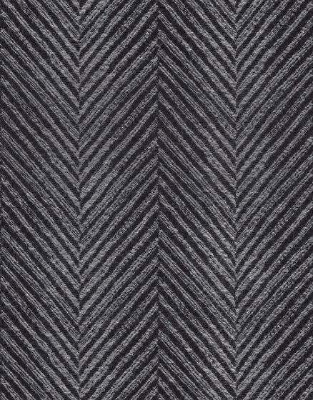 Rebbio Grande MC252F08 by Backhausen | Upholstery fabrics