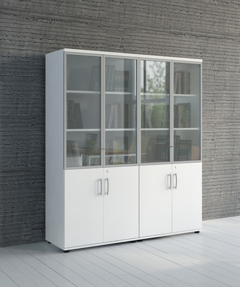 Basic by MDD | Cabinets