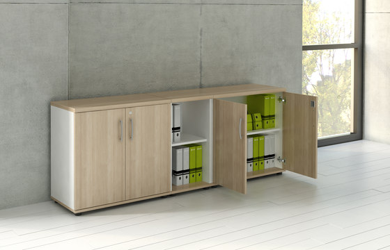 Basic by MDD | Sideboards