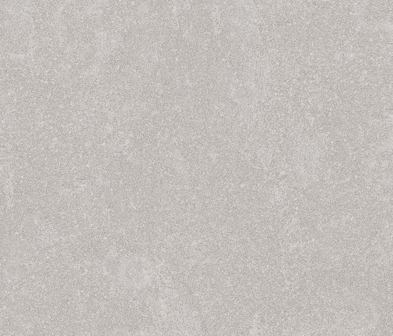 Aston Nacar de VIVES Cerámica | Carrelage céramique