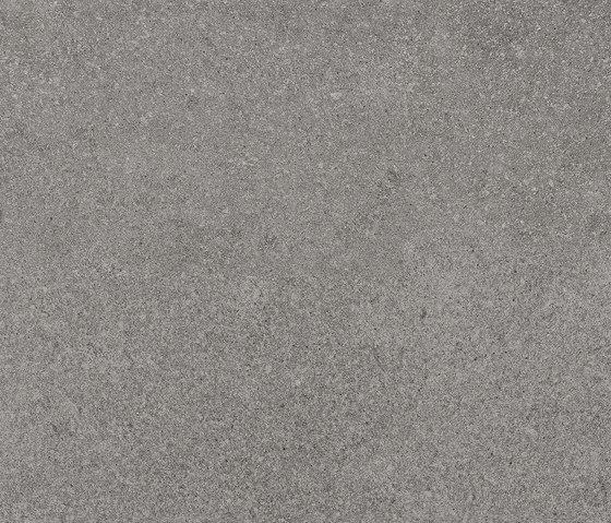 Aston Basalto by VIVES Cerámica | Ceramic tiles