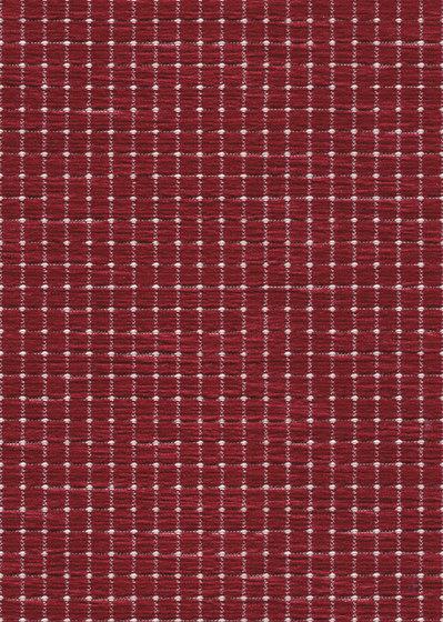Sarentino MC990A03 by Backhausen | Upholstery fabrics