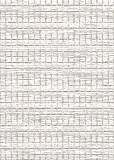 Sarentino MC990A00 by Backhausen | Upholstery fabrics