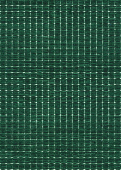 Sarentino MC990A06 by Backhausen | Upholstery fabrics
