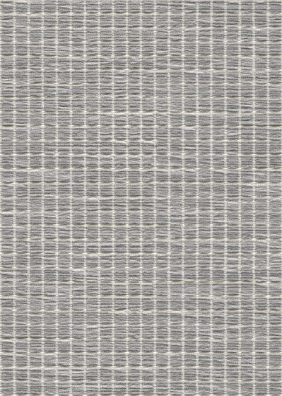 Sarentino MC990A08 by Backhausen | Upholstery fabrics