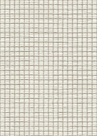 Sarentino MC990A10 by Backhausen | Upholstery fabrics