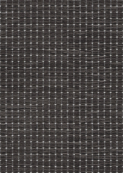 Sarentino MC990A28 by Backhausen | Upholstery fabrics