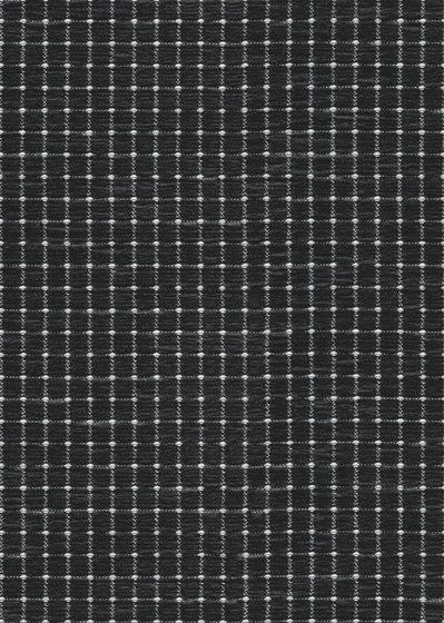 Sarentino MC990A09 di Backhausen | Tessuti imbottiti