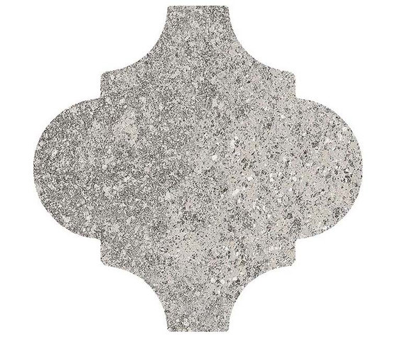 Provenzal Shorne Gris by VIVES Cerámica   Ceramic tiles