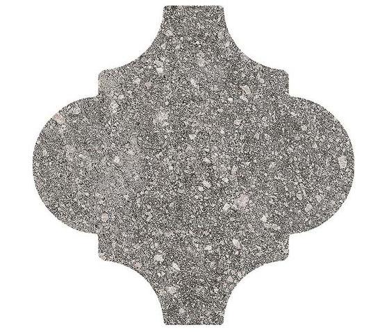 Aston | Provenzal Shorne Basalto von VIVES Cerámica | Keramik Fliesen