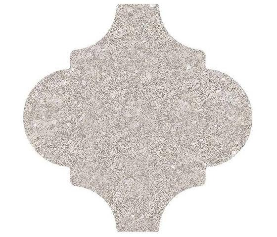 Aston | Provenzal Dinder Multicolor von VIVES Cerámica | Keramik Fliesen