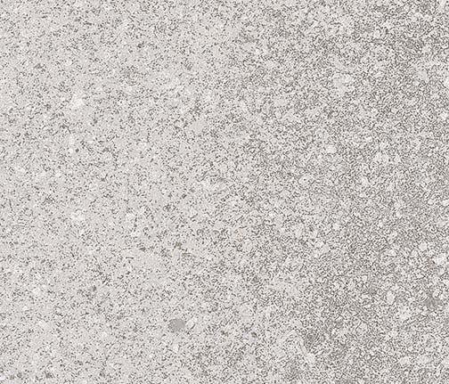 Bolney Nacar by VIVES Cerámica   Ceramic tiles