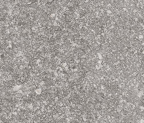 Aston | Bolney Gris von VIVES Cerámica | Keramik Fliesen