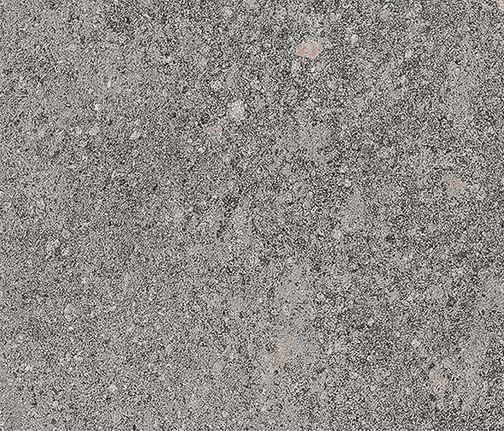 Bolney Basalto by VIVES Cerámica   Ceramic tiles
